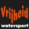 Vrijheid watersport Loosdrecht